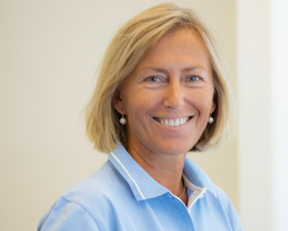Dr. Camilla Rollnik